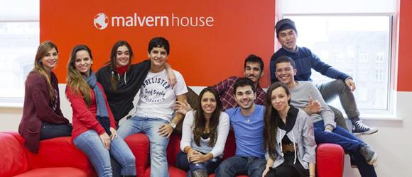 malvern-house-1